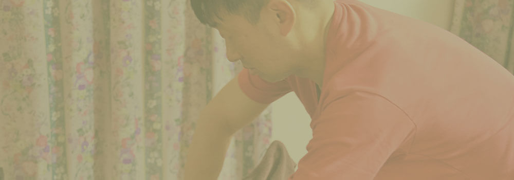 北浦和の美容院(美容室)robii スタイルページヘッダーイメージ